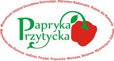 Papryka Przytycka