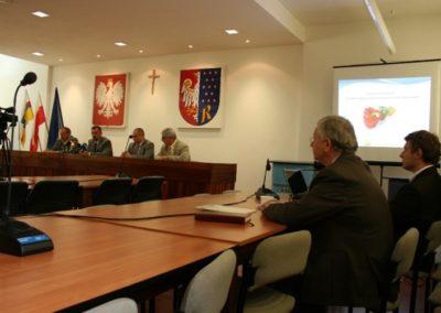 konferencja15