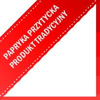 produkt tradycyjny