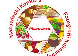 Nabór do Mazowieckiego Konkursu Fotografii Kulinarnej wydłużony do 30 września 2020 r.